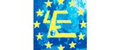 Logo Euro-Leather