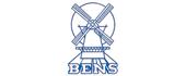 Logo Bens