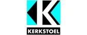 Logo Kerkstoel Bouwmaterialen
