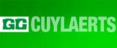 Logo Cuylaerts G