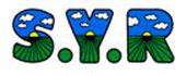 Logo LMC Motorhomes SYR