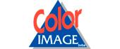 Logo Color Image