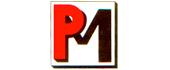 Logo Plastimetal