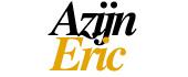 Logo Azijn Eric