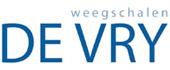 Logo De Vry