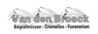 Logo Van Den Broeck