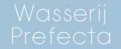 Logo Prefecta