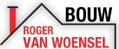 Logo Van Woensel