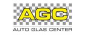 Logo Auto Glas Center
