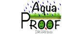 Logo Aquaproof Daktari