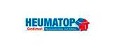 Logo Heumatop nv-Tops Staf