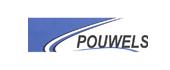 Logo Pouwels