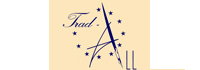 Logo Trad All
