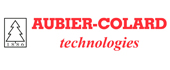 Logo Aubier-Colard