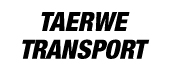 Logo Taerwe Transport