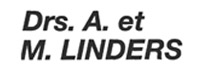 Logo Centre de Radiologie du Karreveld A. et M. Linders