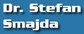 Logo Smajda Stefan