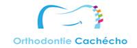 Logo Cachécho Cyrine
