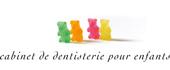 Logo Dent2lait