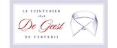 Logo De Geest