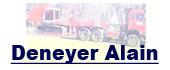 Logo Deneyer Alain
