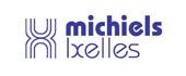 Logo Michiels-Ixelles