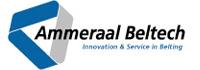 Logo Ammeraal Beltech