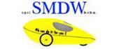 Logo S.M.D.W.