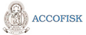 Logo Accofisk