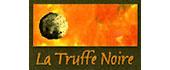 Logo La Truffe Noire