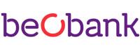 Logo Beobank