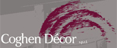 Logo Coghen Décor