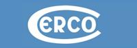 Logo Cerco