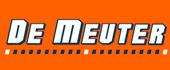 Logo De Meuter