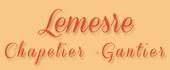 Logo Lemerse