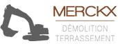 Logo Merckx