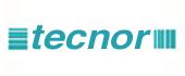 Logo Tecnor