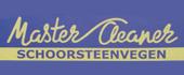 Logo Master Cleaner BVBA