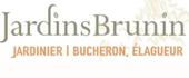 Logo Brunin M