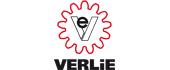 Logo Verlie E