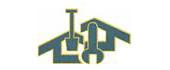 Logo Beschuttende Werkpl Pajottenl
