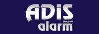 Logo Adis Alarm