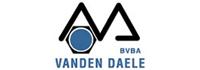 Logo Vanden Daele