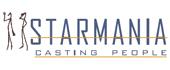 Logo Cap Starmania