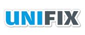 Logo Uni-Fix (Belgium)