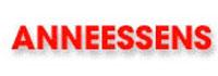 Logo Anneessens