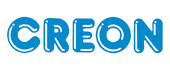 Logo Creon