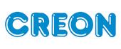 Logo Creon
