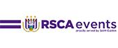 Logo RSCA Events