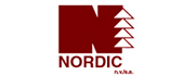 Logo Nordic
